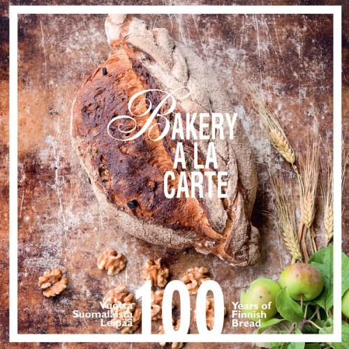 Baker_a_la_Carte_kansinelio