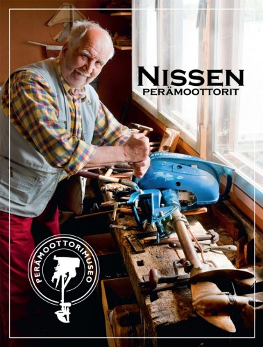 KANSI_Nissen_Peramoottorit-www