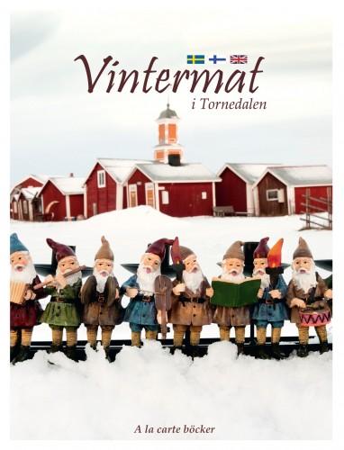 Vintermat_i_Tornedalen