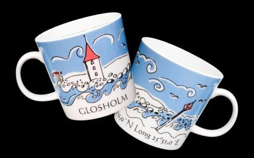 glosholm2015-mukikuva