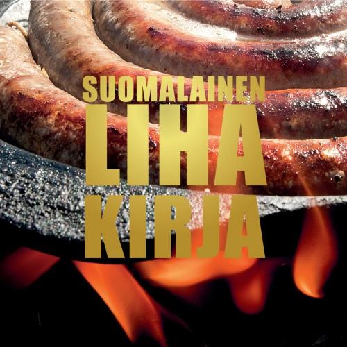 suomalainen_lihakirja_kansi